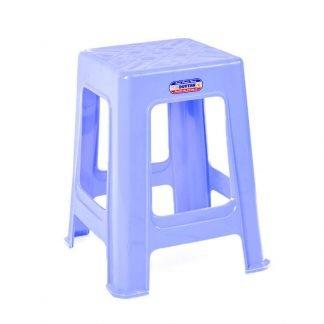 cho thuê ghế nhựa cao