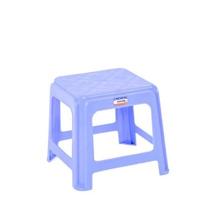 cho thuê ghế nhựa lùn