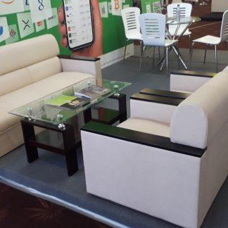 cho thuê ghế sofa sự kiện