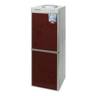 cho thuê máy nước nóng lạnh