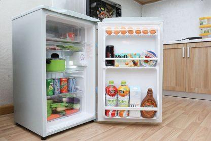 cho thuê tủ lạnh tphcm